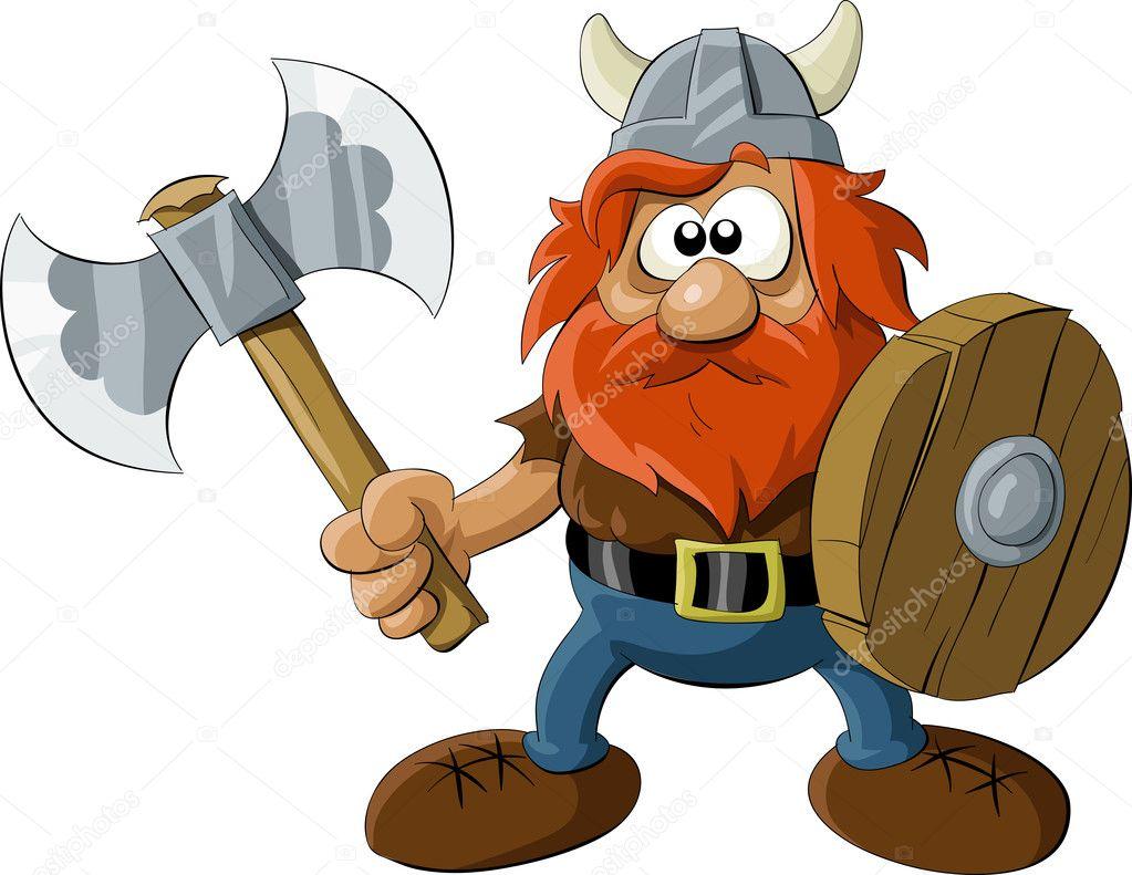 3d warrior cartoon pic free cartoon toons