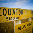 Equator — Stock Photo #7695773