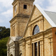 Port Arthur, Tasmania — Stock Photo
