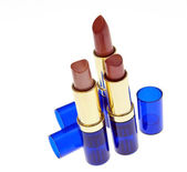 Lipstick — Stock Photo