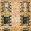 Stock Photo: Port Arthur, Tasmania