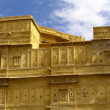 Jaisalmer — Stock Photo #7709290