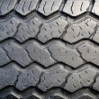 Tyre Tread — Stock Photo #7837394