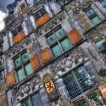 ������, ������: Delft city Netherlands