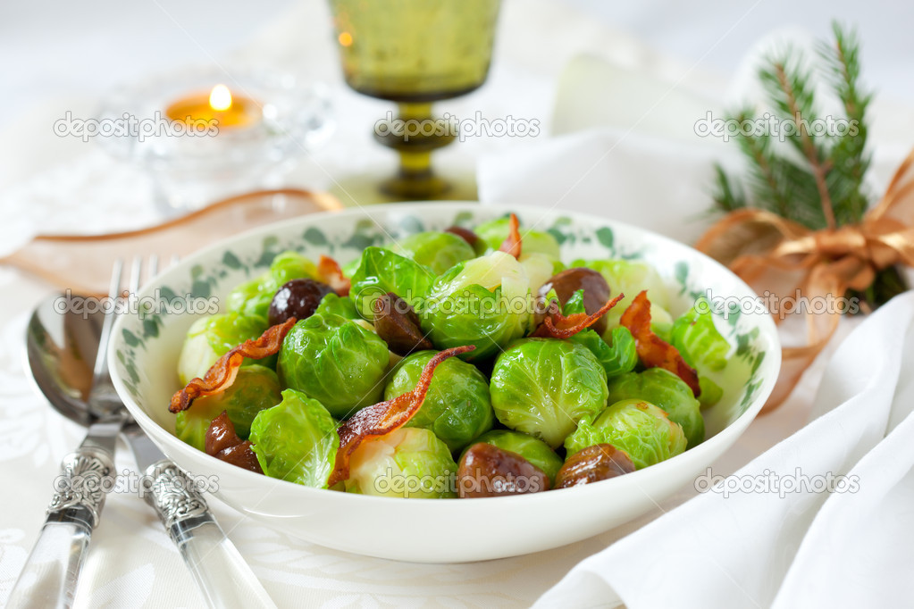 depositphotos_7806924-Brussels-sprouts-with-bacon-and-chestnuts.jpg