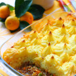 Shepherds Pie — Stock Photo
