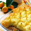 Shepherds Pie — Stock Photo #7874343
