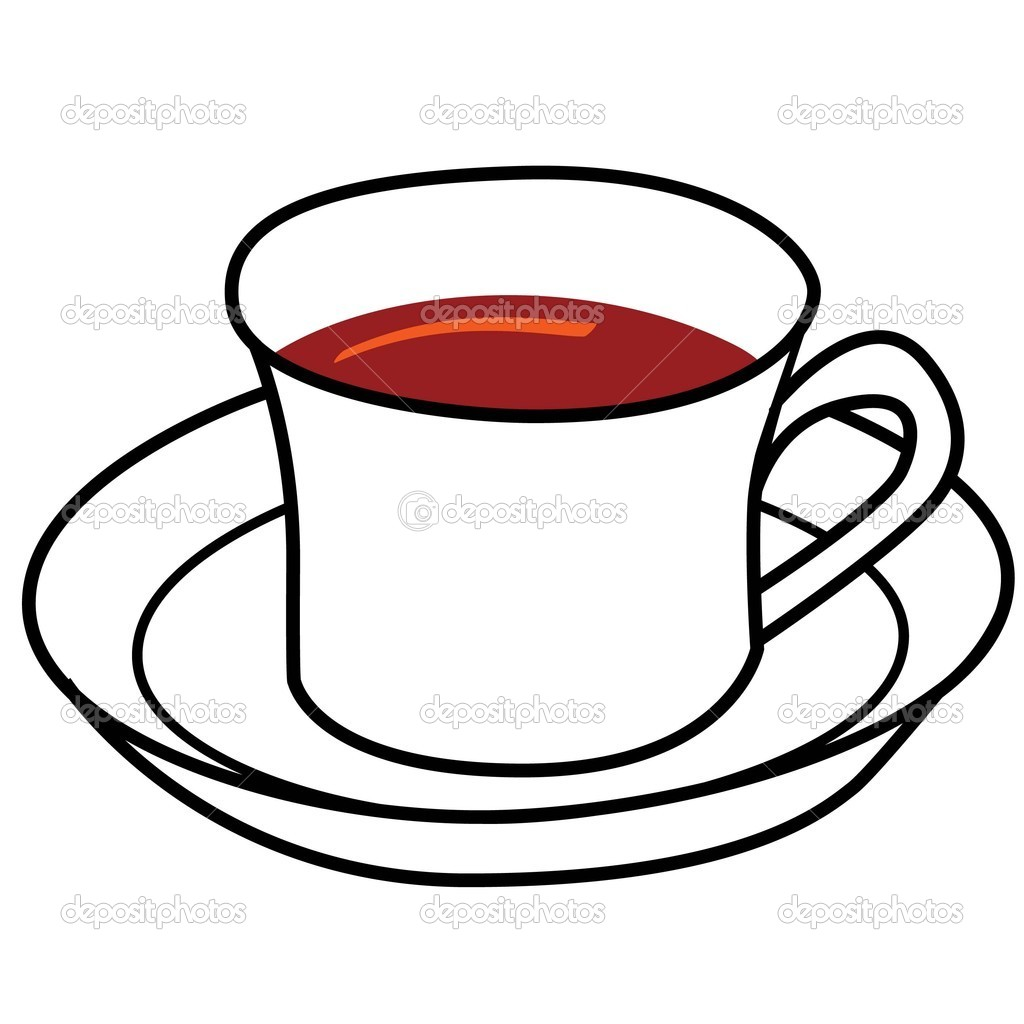 Animated Cup of Coffee http://depositphotos.com/7927398/stock-illustration-Cartoon-of-cup-of-coffee.html