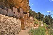 Mesa Verde — Stock Photo