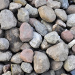 Pile of rocks — Stock Photo #7805828