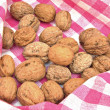 Nueces — Stock Photo #7780113