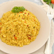 Couscous — Stock Photo #7788343