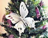 Mariposa para decorar — Stockfoto