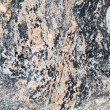 Rock Background Layers Gneiss Metamorphic Granite — Stock Photo