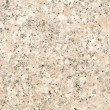 Full Frame Close Up Smooth Pink Granite Background — Stock Photo #7895236