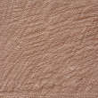 Stock Photo: XXXL Full Frame Rough Red Sandstone Wall