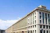 US Department of Agriculture, USDA Washington DC — Stock Photo