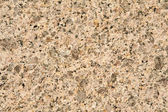 Full Frame Close-Up of Polished Pink Granite Surface Background — Stock Photo