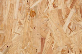 XXXL Full Frame Close-Up Press or Particle Board — Stock Photo