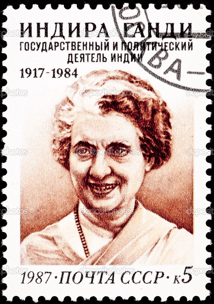 indira gandhi the first female prime minister of india Indira gandhi & benazir bhutto  was the first prime minister of india indira was an excellent student in school,  - indira was india's first female pm,.