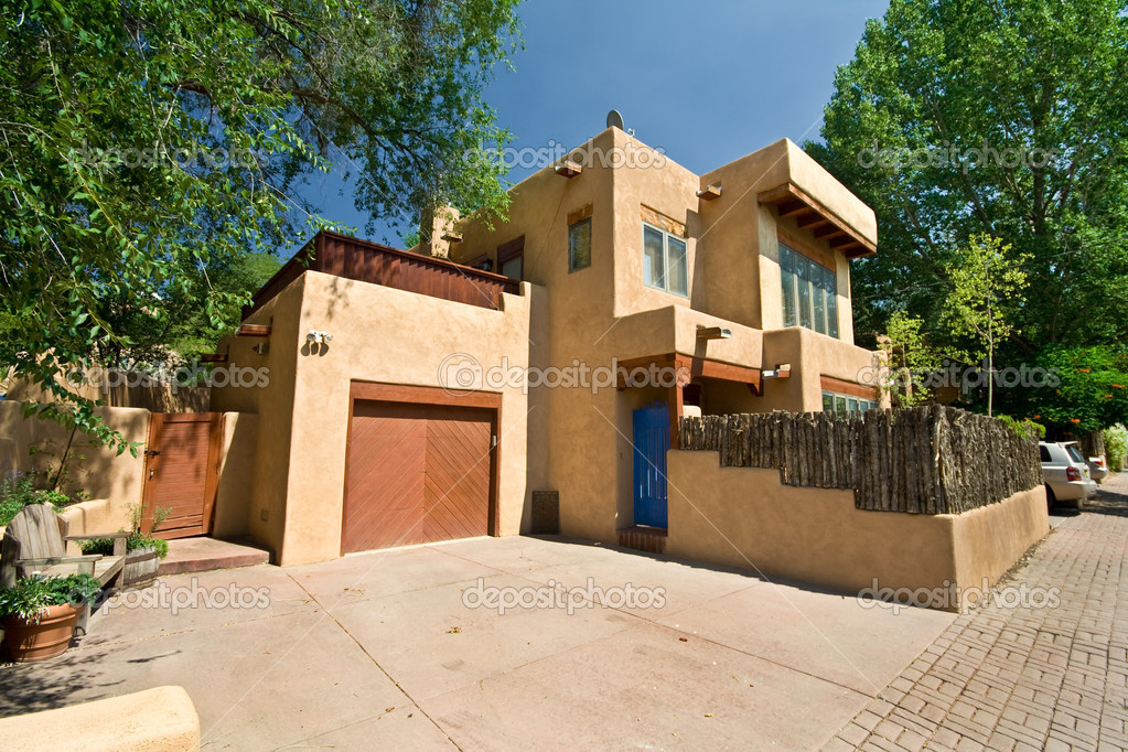 Average Home Price In Santa Fe New Mexico