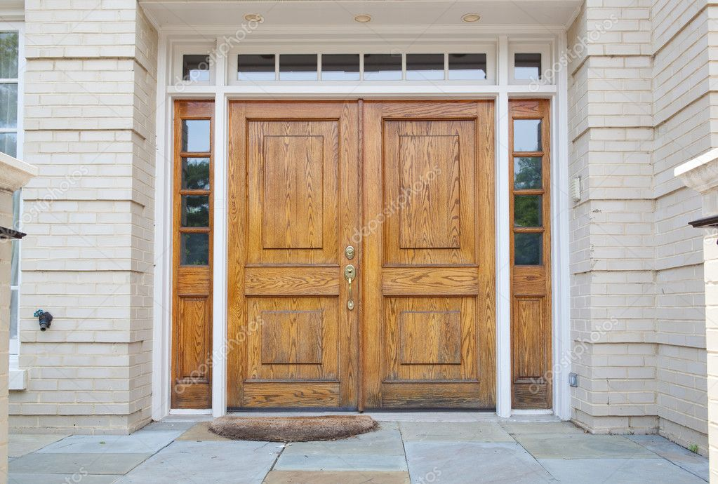 Double Entrance Doors for Homes 1023 x 690 · 274 kB · jpeg