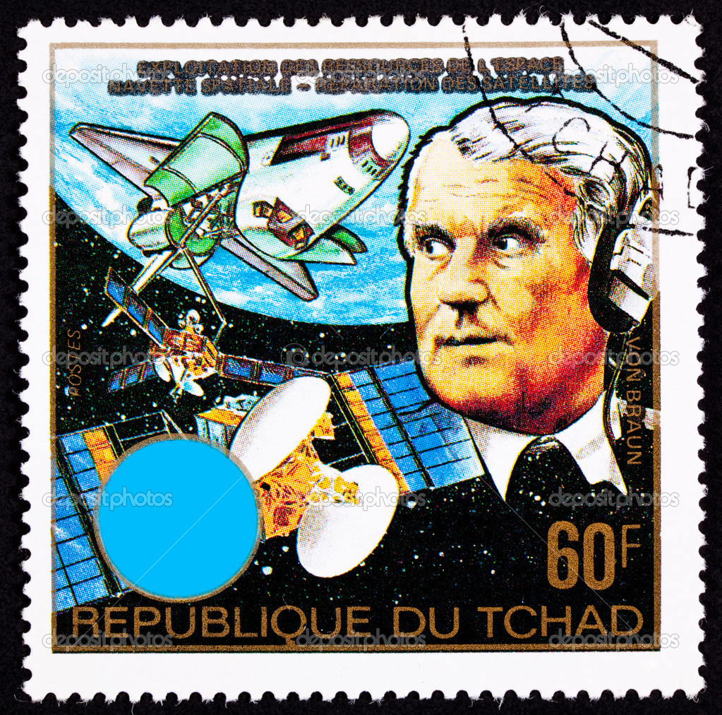 the first space shuttle on moon stamp - photo #28