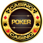 Casino Poker — Stock Vector #7897161