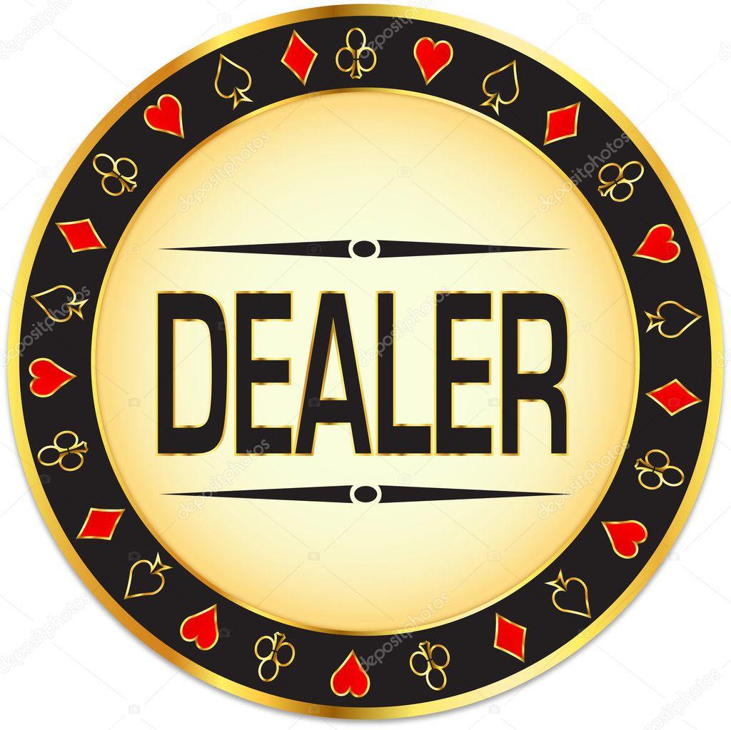 Casino dealer school wa casino online spielen bei gametwist