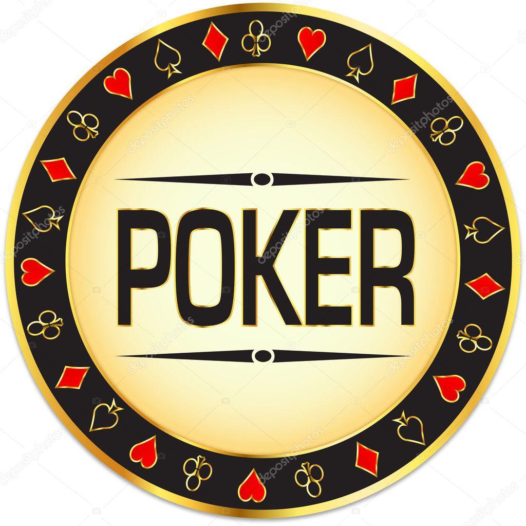 Gallery poker