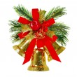 Xmas decoration — Foto Stock