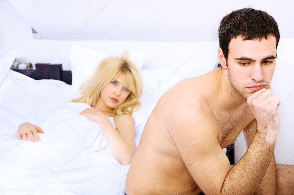 zhenshina-silnoe-seksualnoe-zhelanie-rasstroystva-zdorovya