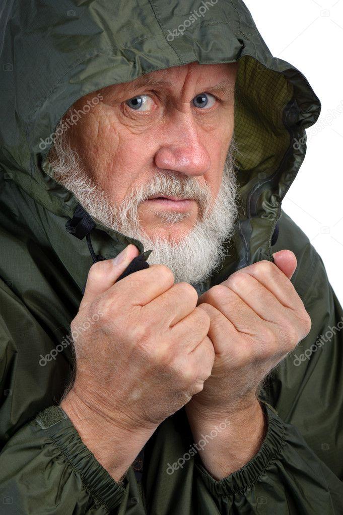 Фото пожилых мужиков 11 фотография