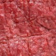 SEAMLESS texture, raw beef meat — Stock Photo #7796633