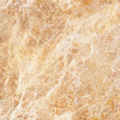 Royalty-Free Stock Photo: SEAMLESS warm marble texture