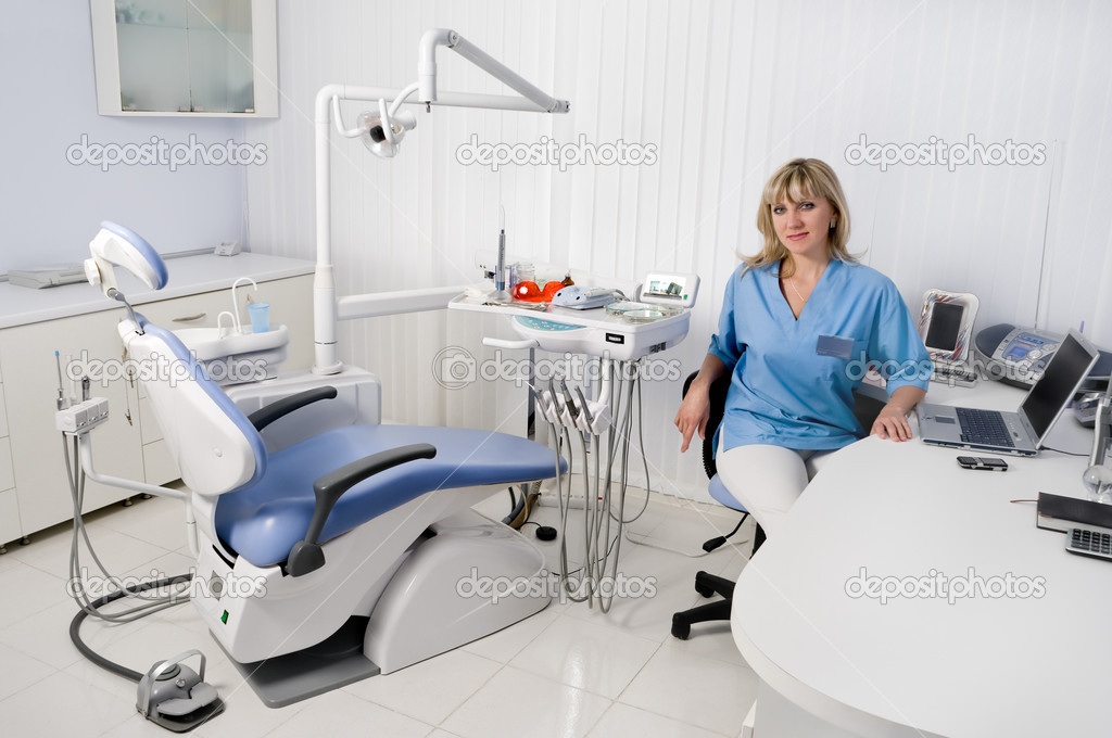 career dental hygiene essay Gcse history past papers  dental hygiene personal statement example  and then go on to spend the rest of my career in a top-quality dental practice.