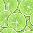 Royalty-Free Stock Vector Image: Lime seamless background.