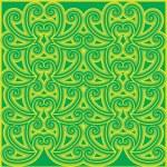 Background Design — Stock Vector #7857819