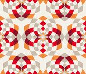 Pattern background deisgn — Stock Vector