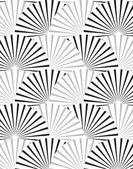 абстрактная иллюстрация — Cтоковый вектор