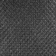 Black fabric - 