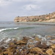 Stock Photo: Abalone Cove - Rancho Palos Verdes, California