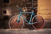 Bicycle. — Stock Photo