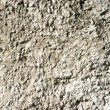 Texture of plaster for background using — Stock Photo #7916463