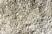 Texture of plaster for background using — Stock Photo