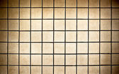 Tiles background in vintage style — Stock Photo