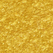 Gold texture — Stock Photo #7918546