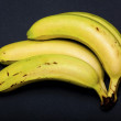 Bananas — Stock Photo #7921439