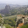 thumbnail of Meteora Monasteries, Greece
