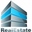 thumbnail of Real Estate logo